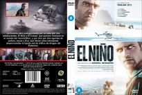 El Nino 2014 Custom Por Jonander1 - dvd