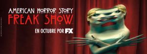 AHS_Freak_Show_Portada_Facebook_LA_e_JPosters