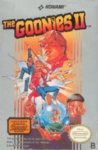 the-goonies-2-av