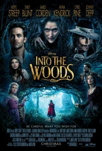 Into_the_Woods-763837529-large
