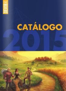 catalogo_devir