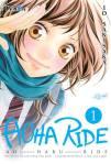Aoha_Ride