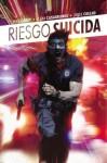 riesgo-suicida-3