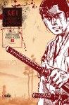 Kei, Crónica de una Juventud (10 tomos, serie completa