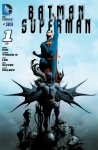 cubierta_batman_superman_num1.indd