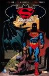 Superman / Batman: Enemigos Públicos