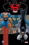 Superman / Batman: Venganza
