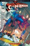 Superman: La llegada de H'El 01