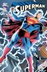 Superman (personaje recurrente)