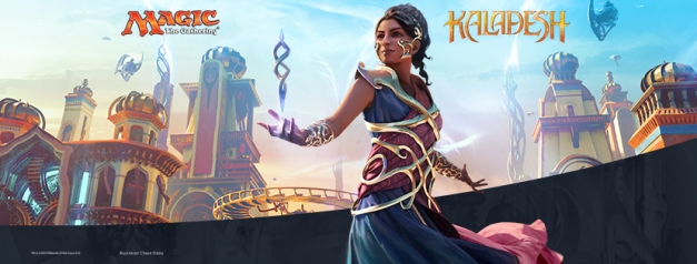 sp_mtgkld_facebookcover